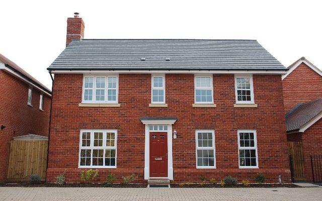 Despre design exterior exteriorul casei savana culoare for Exterior design specialists